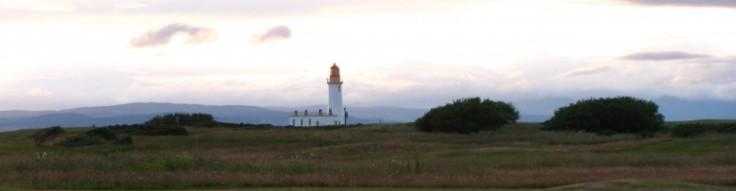 cropped-scotland-2011-465-3.jpg