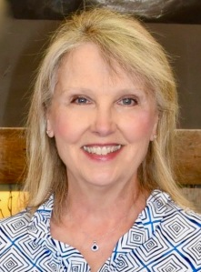 Nancy C Williams, Author
